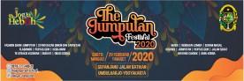The Jumputan Festival dan Penandatanganan MoU Pemerintah Kota Yogyakarta dan Polbangtan